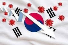 韓経:IMF「韓国の国家債務増加ペース世界1位」のイメージ画像