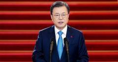 韓国軍が文政権下で「対日戦力」を増強する理由、元駐韓大使が解説のイメージ画像