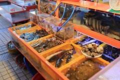韓国で日本の水産物ボイコット、その徹底ぶりに中国ネット驚くのイメージ画像