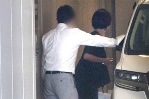 宮沢りえ(45)極秘通院、妊活報道した女性自身 「配慮なさすぎ」