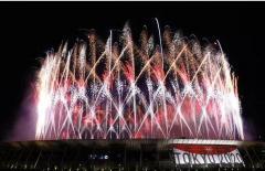 想定内だけどやはり辛辣、韓国メディアが五輪開会式を酷評・嘲笑のイメージ画像