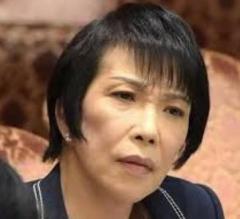 高市早苗氏だけ「右翼の強硬派」と悪目立ち 海外メディアは新首相候補に期待ゼロのイメージ画像