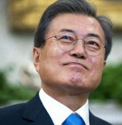 """韓国政府、ベトナムに「ワクチン支援」で """"ワクチン・ハブ""""の第一歩…「国内の接種率目標達成以降」のイメージ画像"""