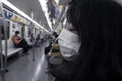 「自粛警察」のあとは「マスク警察」が横行!マスクなしの女性につばを吐き掛け、小学生に「ぶち殺すぞ」と怒鳴る