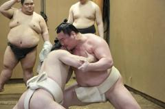 【大相撲】白鵬がコロナの症状告白 ちゃんこで感染を確信「においがなかった」のイメージ画像