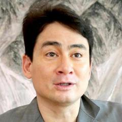 野口健さん、東京五輪でのコンドーム16万個配布予想に「理解に苦しむ」のイメージ画像