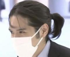 小室圭さん 自宅に美容師呼ぶ あす眞子さまと面会へのイメージ画像