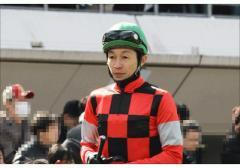 JRA「頭の中を見てみたい」武豊ですら手を焼いたエアシャカール! 天皇賞・春(G1)テイエムオペラオーを倒して挑んだ大一番、「最弱」といわれた二冠馬のあくなき挑戦のイメージ画像
