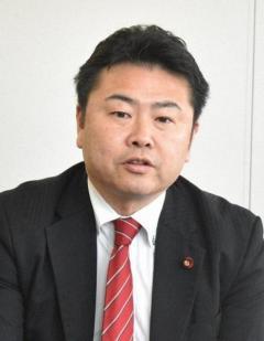 立憲・高井衆院議員 緊急事態宣言の中、歌舞伎町の性風俗店に