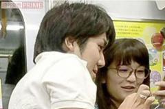 【独占公開】小室圭さん母の「金銭トラブル」スクープ記者が明かす結婚問題「全舞台裏」