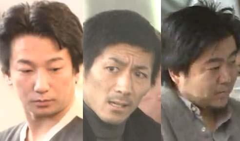 AV女優をソープに沈めた有名AVプロ社長ら3人逮捕