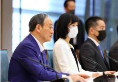 検査数少ないのに感染1387人 東京で医療逼迫が始まる! 入院患者や40〜50代の重症が急増も菅首相や政府は「大丈夫」のイメージ画像