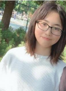 「当時いじめと判断しなかった」旭川女子生徒凍死市議会で質疑 第三者調査の結果は11月末のイメージ画像