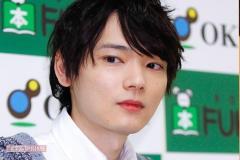 古川雄輝「オリンピック見てる?」煽り投稿で中国ファンが激怒、『卓球日本・金メダル』で謝罪のイメージ画像