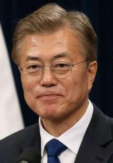 文大統領、「10月中、ベトナムにワクチン100万回分を支援」=韓国のイメージ画像