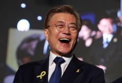 韓国 文大統領と会談した国連事務総長「BTSのおかげで総会は成功的」のイメージ画像