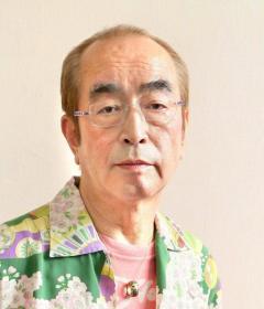 志村けんさん死去、70歳 新型コロナウイルス検査で陽性 人工心肺で治療も…