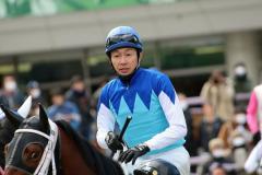 JRA 武豊「17年ぶり」にアドマイヤ牝馬とタッグ! 開幕週で素質馬ズラリも、結果を残して名門厩舎との「復縁」に弾み?のイメージ画像
