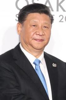 中国が新型コロナのワクチン開発を始めたのは19年8月 感染拡大もこの時期かのイメージ画像