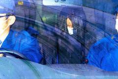 """須藤早貴容疑者 逮捕前の支援懇願…交際クラブの """"パパ"""" に「今すぐ会いたい」ホスト豪遊の果てのジリ貧生活のイメージ画像"""