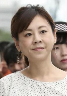 高橋真麻 眞子さまと小室さんの結婚に疑問だらけ「車は誰が手配したのか SPの料金は税金なのか」のイメージ画像