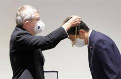 IOCやNBCにナメられる日本人…東京五輪があぶり出す「NOと言えない国」のイメージ画像