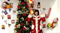 日向坂46「ひなくり」配信 松田好花涙のサプライズ復帰のイメージ画像