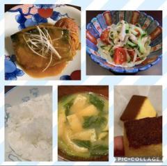 小倉優子、夕食の手料理を披露するも賛否の声「投稿するほどのご飯じゃない」のイメージ画像