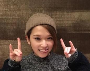 AV女優が好きな椎名そらは果たして受賞できるのか!?