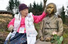 14歳で旧日本軍に連行されたスンイ…水原市「アン・チョムスン記憶の部屋」で会う 韓国のイメージ画像