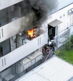 女子大生殺害、隣人は恐怖感じ直前に引っ越し…事件の鍵握る「音」 大阪のイメージ画像