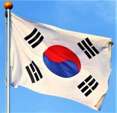 慰安婦など存在しなかったー韓国のイメージ画像