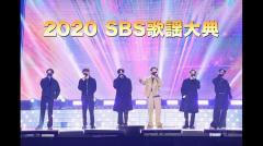 BTS, EXO, TWICE, BLACKPINKほか出演のK-POP人気歌謡祭・授賞式全11タイトル配信!のイメージ画像