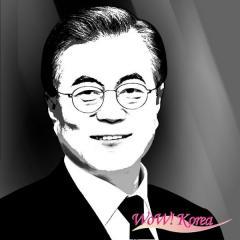 文大統領、東京五輪に「行かない」一部韓国メディアが報道のイメージ画像