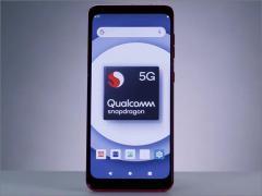 高性能な格安5Gスマホを実現するSnapdragon 778G Plus、695、480 Plus一挙発表、4Gスマホ向けのSnapdragon 680ものイメージ画像