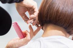 美容師が客の顔をランク付け 原宿の美容室が「不適切表現」認め謝罪、本人は謹慎処分に