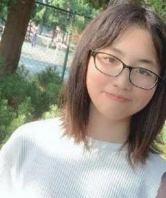 旭川14歳凍死事件でいじめ「重大事態」認定~スクールロイヤーが事件から考えること