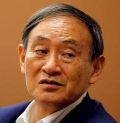 引きずり下ろされた菅首相の逆襲が始まる「河野内閣」で官房長官で復活説も