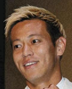 本田圭佑「一律10万円の再給付『するつもりはない』理由は何ですか?」新型コロナへの政府対応に疑問のイメージ画像