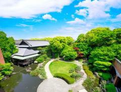 大阪 太閤園の買い手 創価学会と判明のイメージ画像
