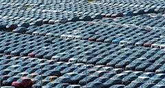 半導体・自動車の「好況」で、輸出が33%「増加」=韓国のイメージ画像