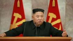 日本、北朝鮮に対する独自制裁を2年延長へのイメージ画像