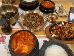「韓国料理が好き」な日本人68%、「日本料理が好き」な韓国人は?=韓国ネット「信じられない」のイメージ画像