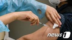 ファイザー製ワクチン、27日に300人が初接種…「3月20日までに完了」=韓国