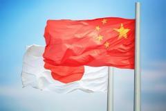 """「このままでは中国の属国になる」最悪シナリオ回避のため日本に残された""""唯一の選択肢""""のイメージ画像"""
