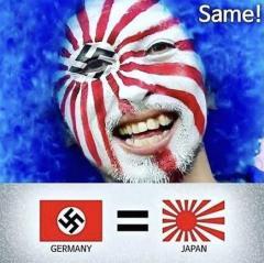 韓国の「旭日旗だ!」に隠された権力欲=矛先は自国代表企業や芸能人や玩具にものイメージ画像