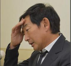 「炎上上等」「死にたい」石田純一 さらなる批判を招いた?二枚舌?