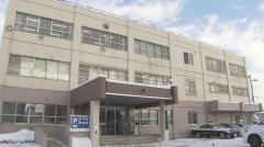 「将来の不安から逃れたい」現実逃避で下半身露出 無職男(45)を逮捕 北海道・恵庭市
