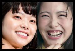 岸井ゆきの主演×浜辺美波共演『やがて海へと届く』来年春公開のイメージ画像