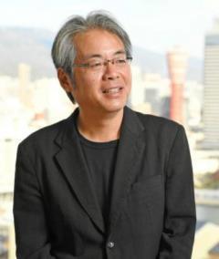 青木理氏「サンモニ」で「韓国には韓国の理屈がある」 ネット「日本の理屈もある」のイメージ画像